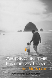Abiding in the Father's Love