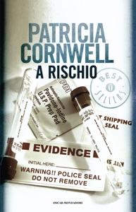 A rischio Book Cover