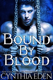 Bound by Blood PDF Download