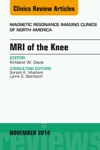 MRI Of The Knee