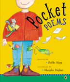 Pocket Poems