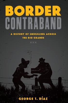 Border Contraband image