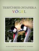 Tierführer Ostafrika - Vögel