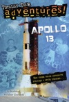 Apollo 13 Totally True Adventures