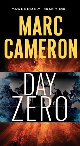 Marc Cameron - Day Zero