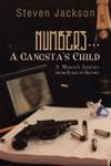 Numbers    A Gangstas Child
