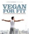 Vegan For Fit Die Attila Hildmann 30-Tage-Challenge