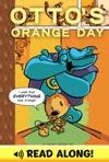 Ottos Orange Day