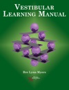 Vestibular Learning Manual
