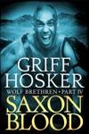 Saxon Blood
