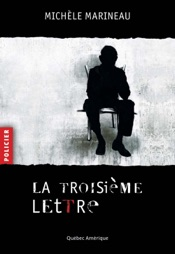 Download and Read Online La Troisième Lettre