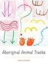 Aboriginal Animal Tracks