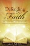 Defending Our Faith