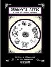 Grannys Attic
