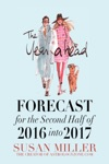 The Year Ahead FORECAST For The Second Half Of 2016 Into 2017