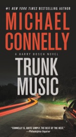 Trunk Music PDF Download