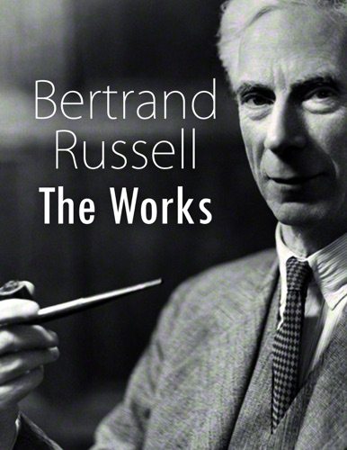 living the good life in the happy life by bertrand russell the singer solution to world poverty by p Proposed roads to freedom by bertrand russell, frs chapter vii science and art under socialism socialism has been advocated by most of its champions chiefly as a means of increasing the welfare of the wage earning classes, and more particularly their material welfare.