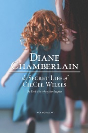 The Secret Life of CeeCee Wilkes PDF Download