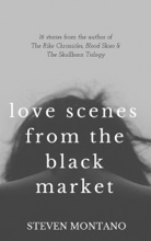 Love Scenes From The Black Market