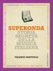 Valerio Mattioli - Superonda artwork