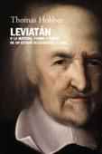 Leviatán - Español Book Cover