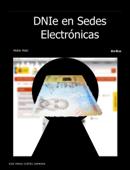 DNIe en Sedes Electrónicas