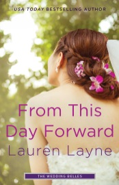 From This Day Forward PDF Download