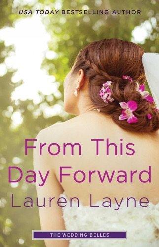 Lauren Layne - From This Day Forward