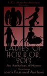 Ladies Of Horror 2013