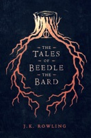 The Tales of Beedle the Bard ebook Download