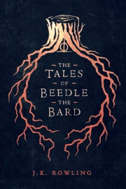 The Tales of Beedle the Bard PDF Download