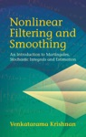 Nonlinear Filtering And Smoothing