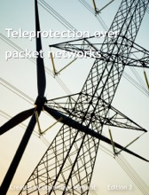 Teleprotection Over Packet Networks