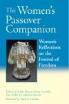 The Womens Passover Companion