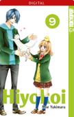Hiyokoi 09