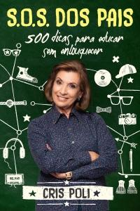 S.O.S. dos pais Book Cover