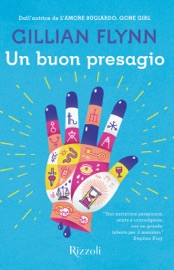 Un buon presagio PDF Download