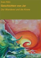 Download and Read Online Geschichten von Jar