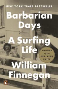 Barbarian Days Summary