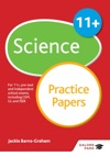 11 Science Practice Papers