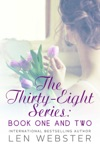 The Thirty-Eight Series Book One And Two