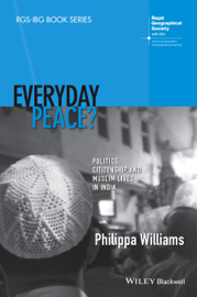 Everyday Peace?
