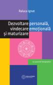 Dezvoltare personală, vindecare emoțională și maturizare. 12 povestiri terapeutice Book Cover