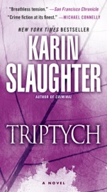 Triptych PDF Download