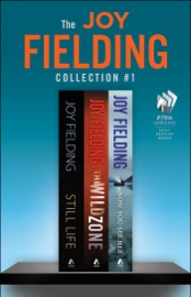 The Joy Fielding Collection 1