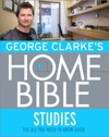 George Clarkes Home Bible Studies
