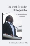 The Word For Today Hello Jericho
