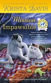 Mission Impawsible PDF Download