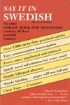 Say It In Swedish Revised
