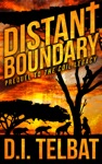Distant Boundary Prequel To The COIL Legacy